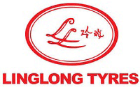LingLong Crosswind Tire Reviews | Review LingLong ...
