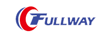Fullway Tires
