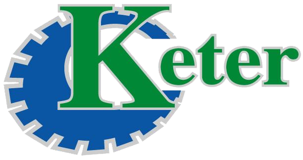 Keter Tires